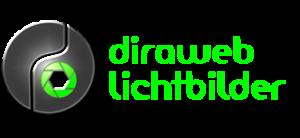 DIRAWEB  Lichtbilder